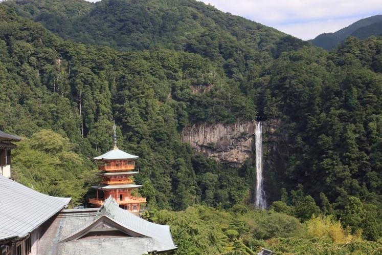 Indonesian Talents Embrace Nature In Japanu0027s Design Residency Program