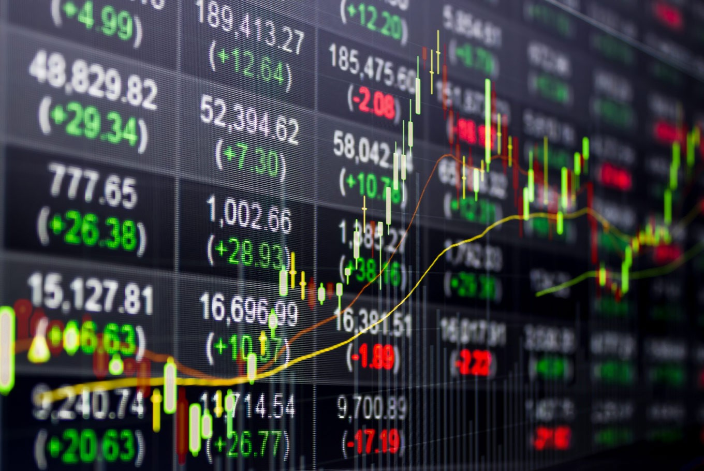 Companies to maintain good governance amid IDX regulation revision