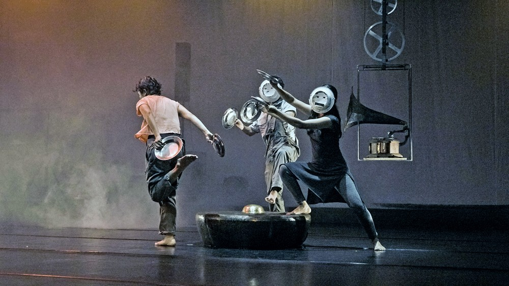 Immersive 3D theatrical experience to hit Jakarta