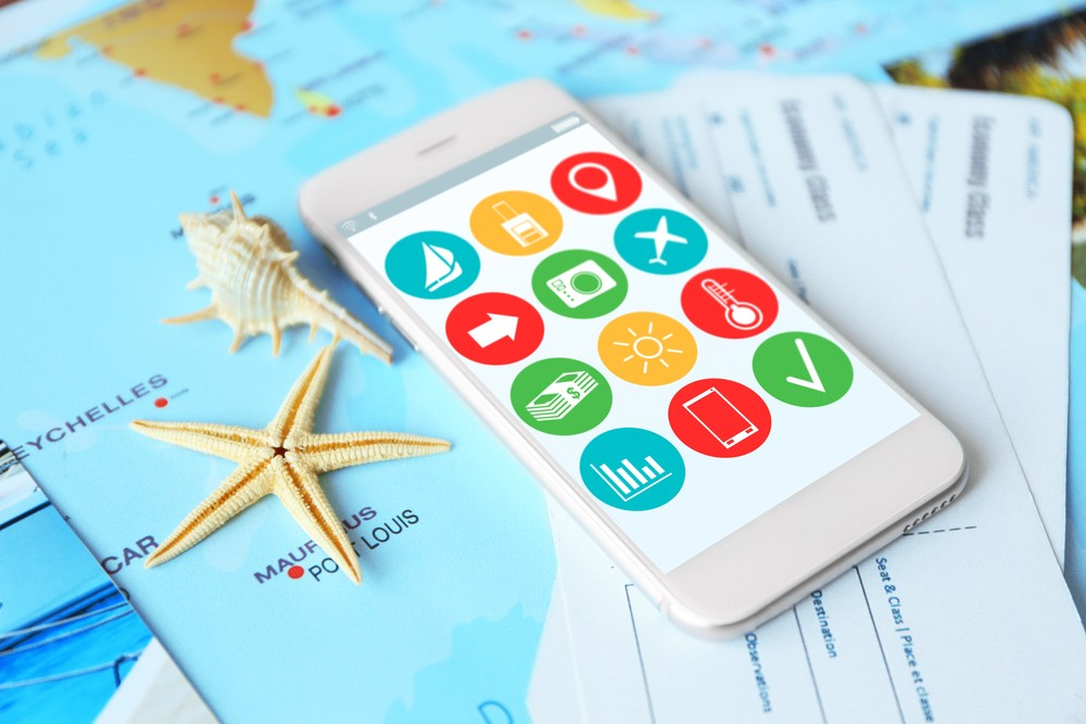 New survey reveals just how much social media impacts travel choices