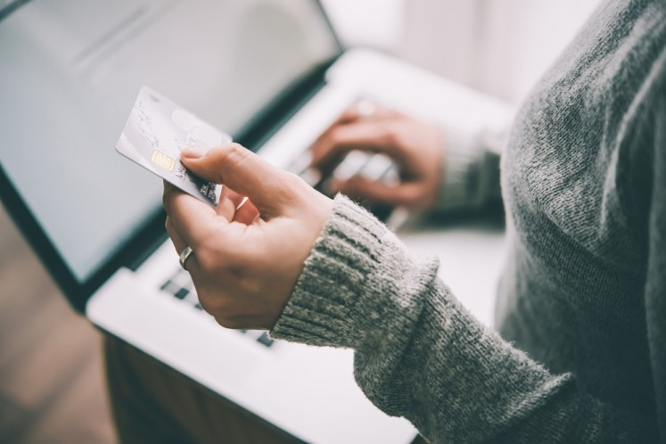 Remember these tips before using your credit card