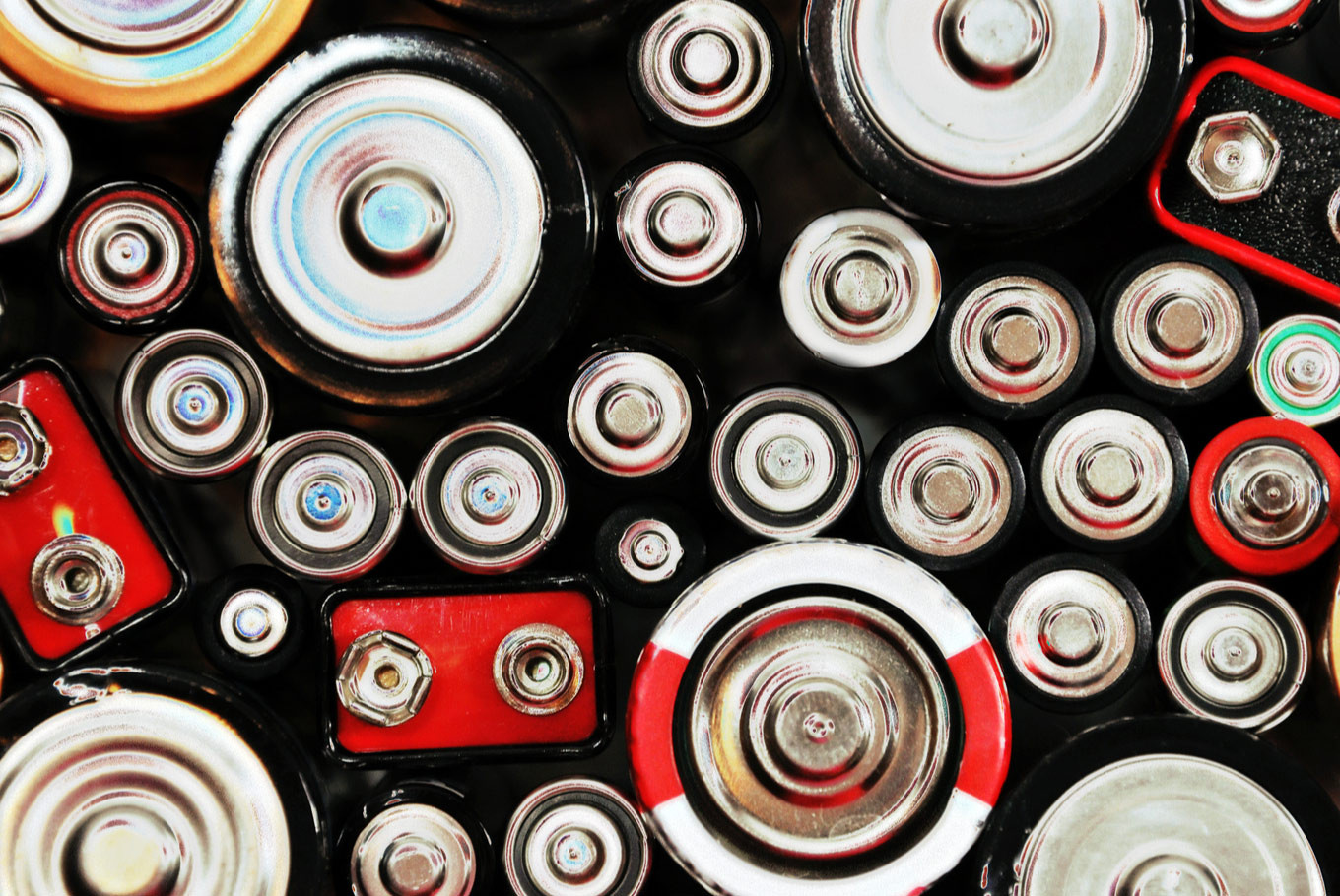 Used battery smelters imperil Greater Jakarta