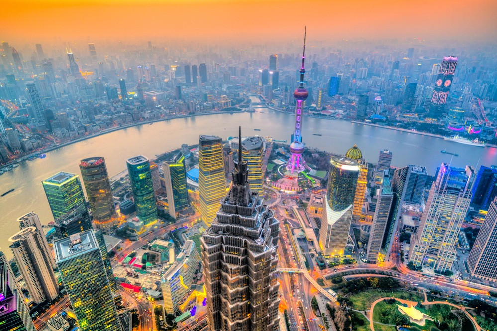 Best Chinese cities for expats in 2018 revealed