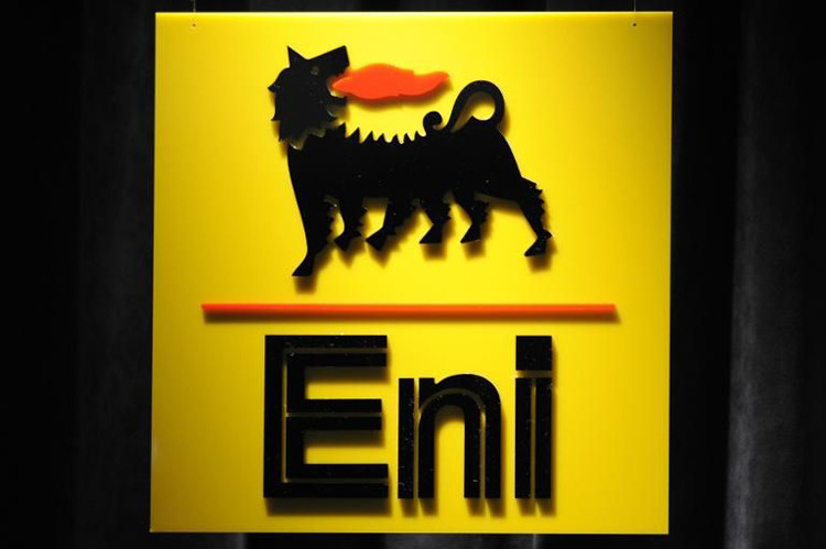 ENI S.p.A converts to gross split to speed up gas project
