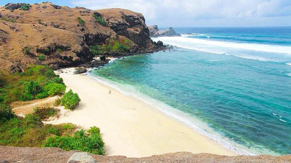 MotoGP expected to boost Lombok tourism