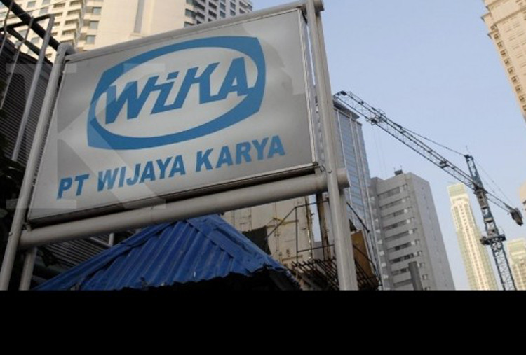 Wika secures deals worth trillions