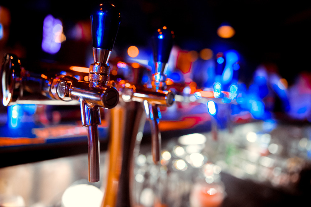 Raise a glass to Chicago, US city with most breweries