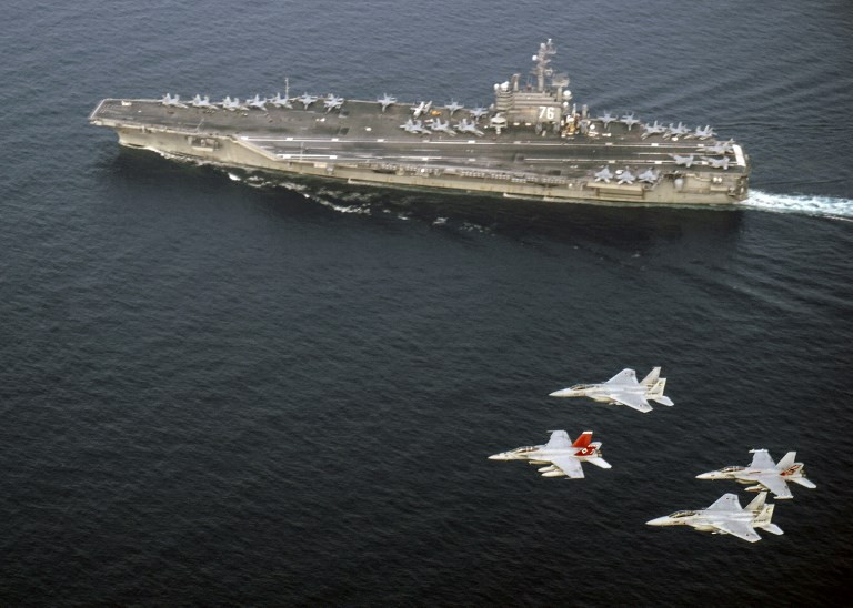 North Korea boat collides with Japan sea patrol