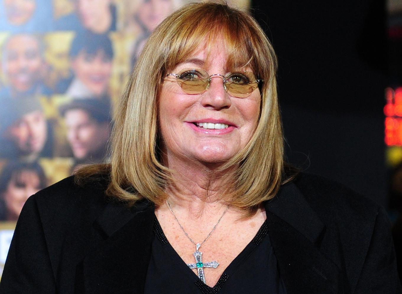 Sally Faulkner (born 1944),Chariz Solomon (b. 1989) Adult clip Kim Johnston Ulrich,Jennie Jacques