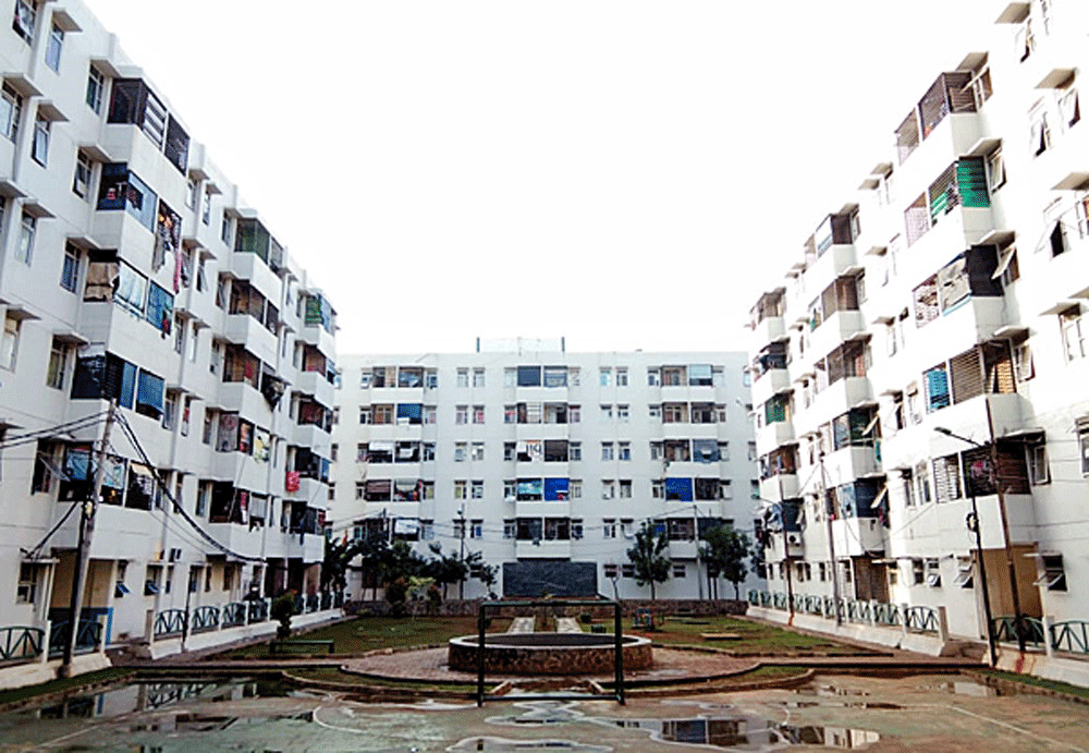 100 Marunda children fall through loophole in relocation, school zoning policies