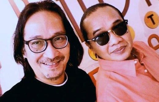 musician dian pramana poetra passes away at 57 entertainment the