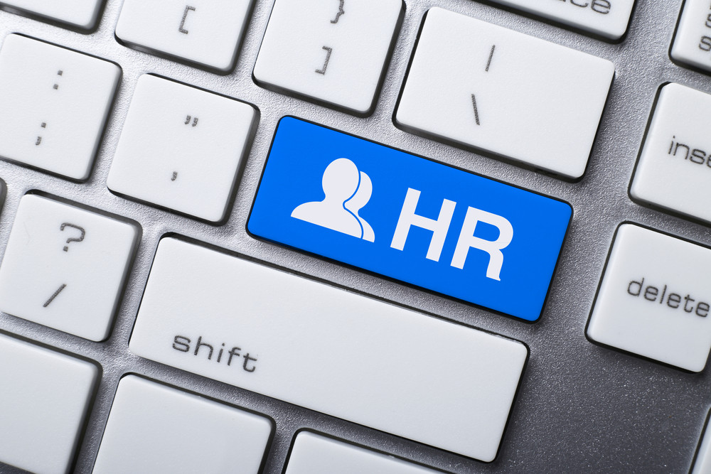 Personalized pay among HR trends to look out for in Indonesia