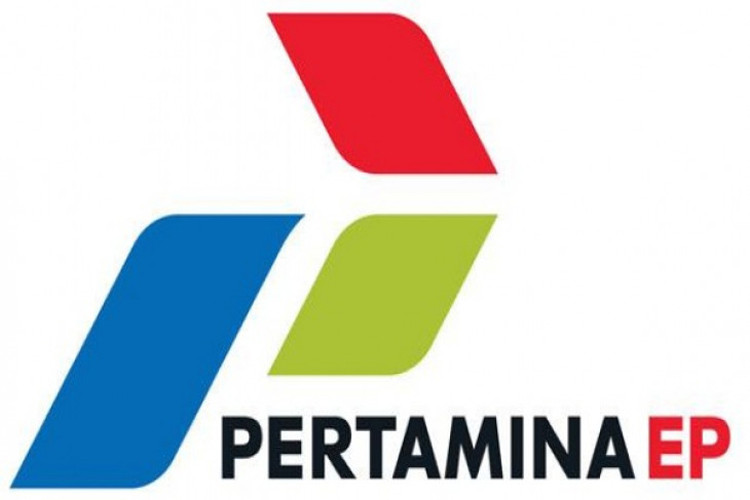 Pertamina ranks above Alibaba, Facebook on Fortune 500 list