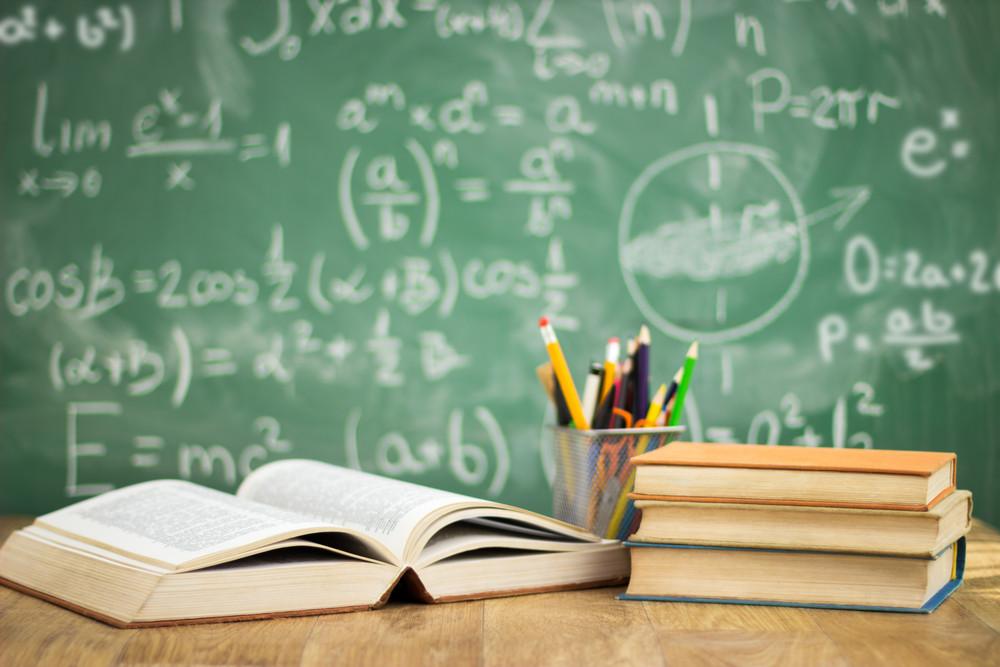 Raise national education standards