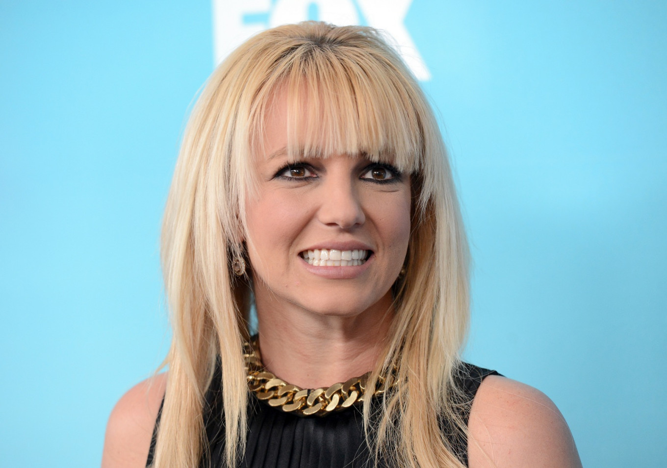 Britney Spears announces career hiatus to look after ... Britney Spears 2019