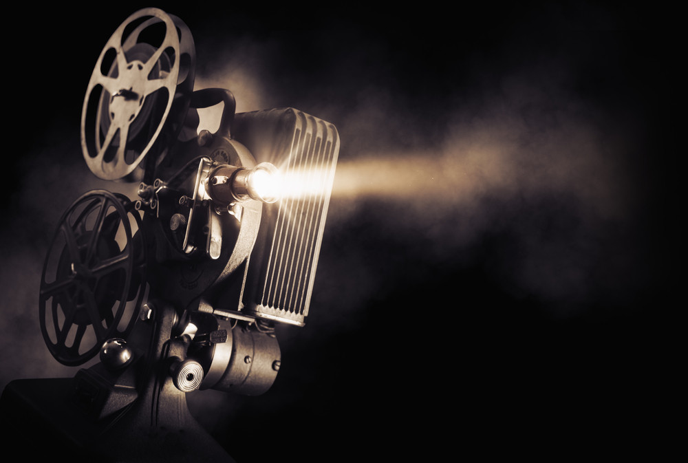 Director Eduard Pesta Sirait passes away at 77
