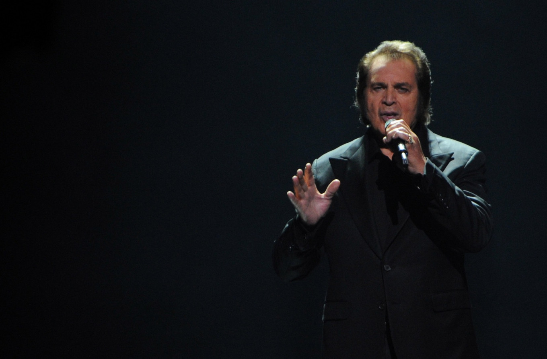 Engelbert Humperdinck to entertain Jakartans in March