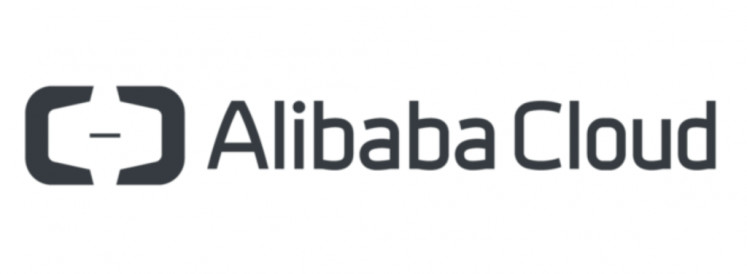 Alibaba steps up cloud game in Indonesia