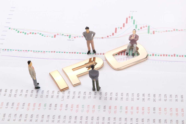 Warning on unicorn IPOs