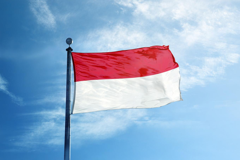 Indonesia should lead in global Jewish-Muslim ties