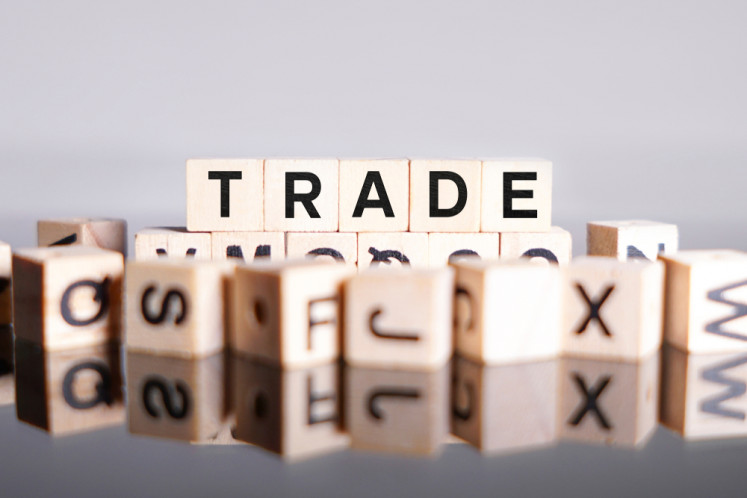 Beauty and the beast of trade agreement