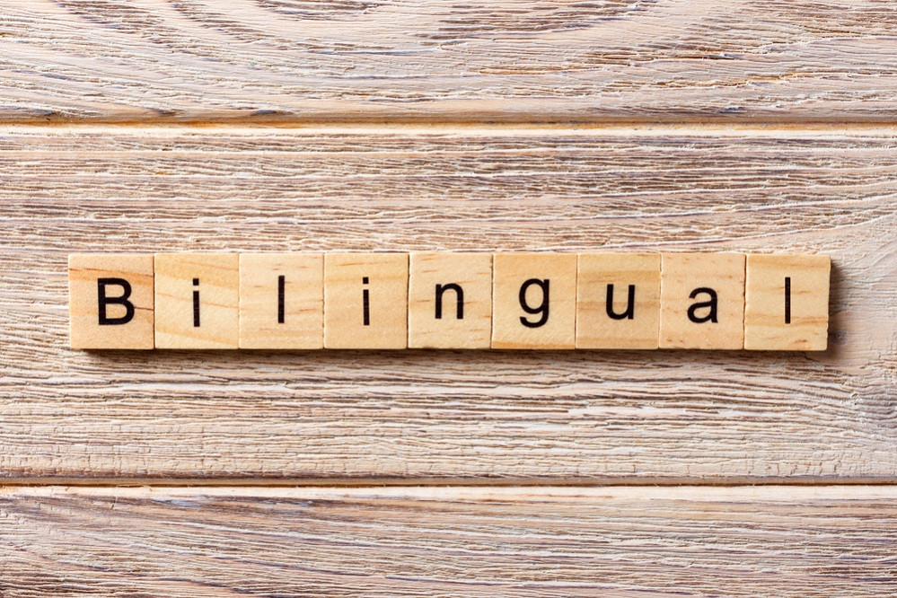 Bilingual kids not smarter than monolingual ones: Study