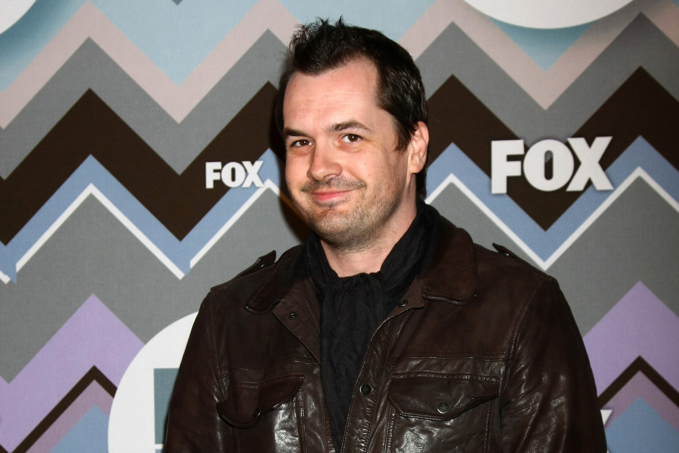 Standup comedian Jim Jefferies to perform in Jakarta, Bali