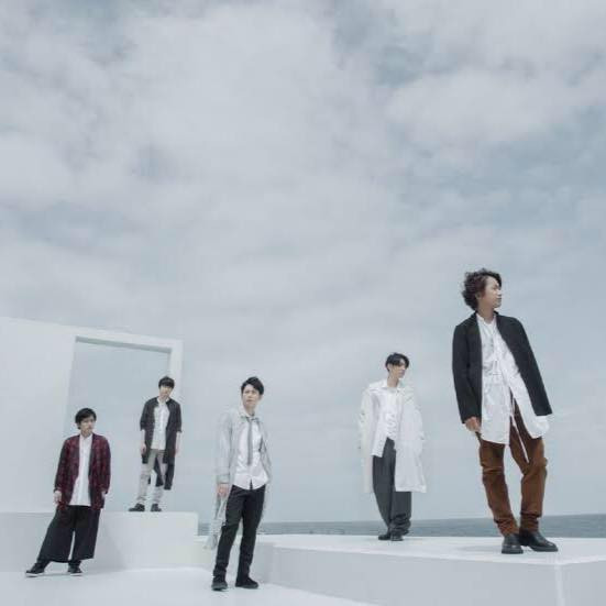 Japanese boy band Arashi to go on hiatus end of 2020, reports say