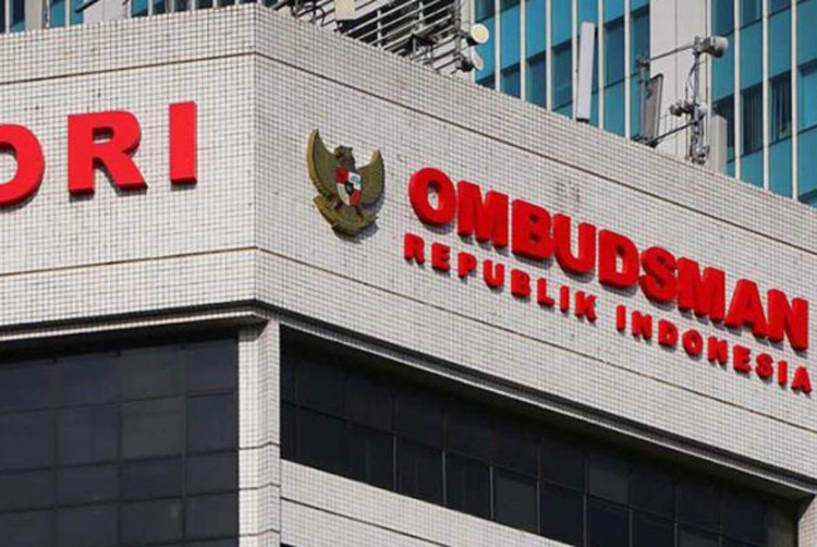 Jokowi appoints members of Ombudsman selection committee