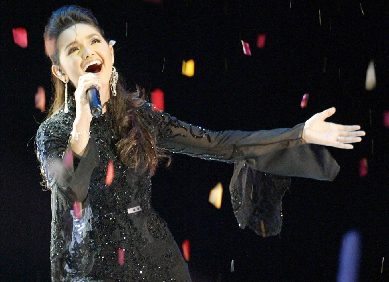 Siti Nurhaliza to kick off comeback tour in Jakarta in February