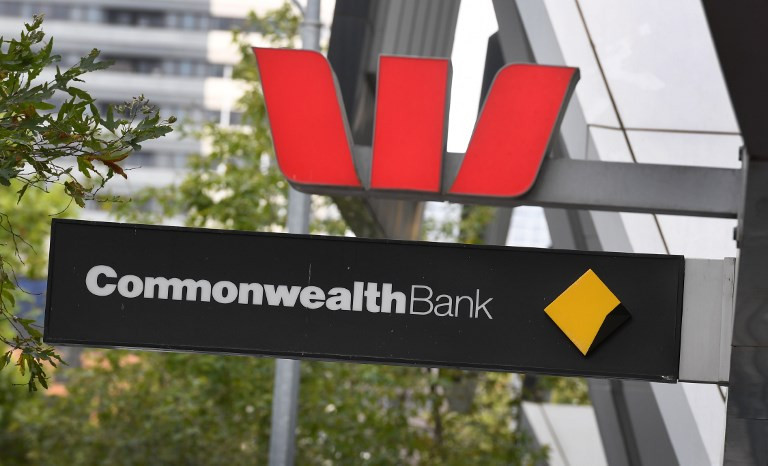 Australian bank shares surge most in decade as investors cheer inquiry outcome