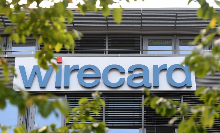 Philippines launches investigation into Wirecard's phantom billions