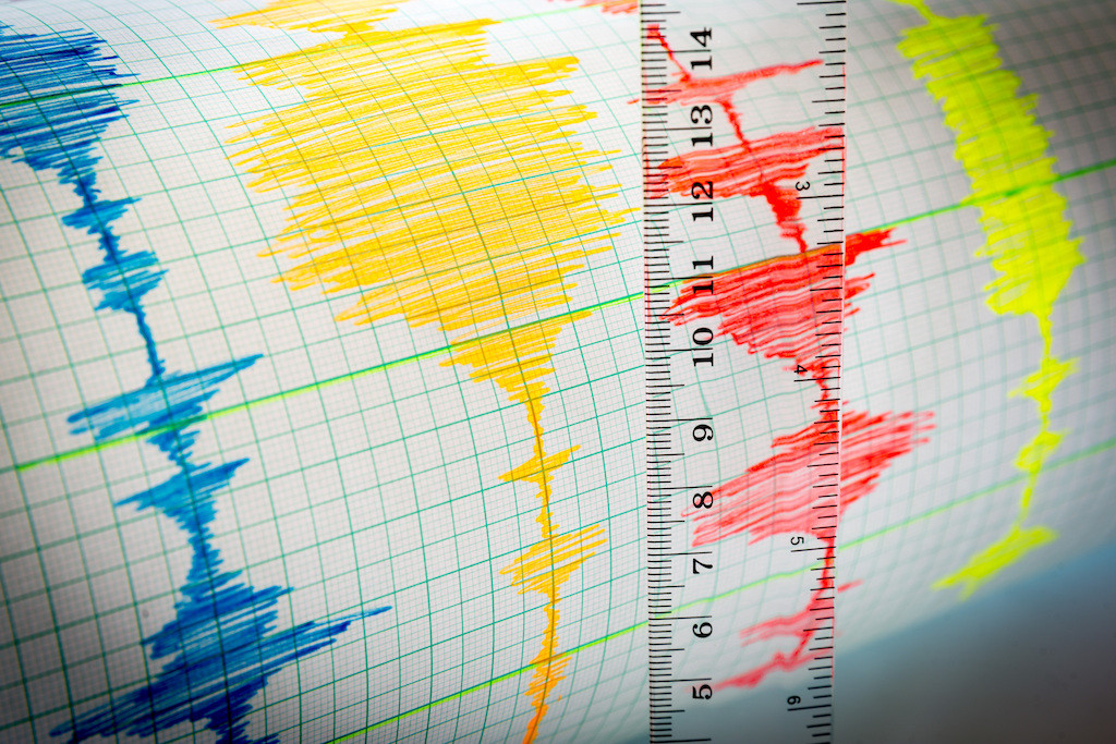 September's Palu earthquake astonishes scientists as among fastest ever