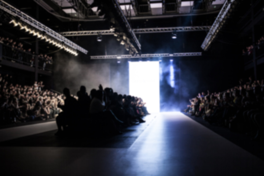 Four Indonesian designers light up 2019 New York Fashion Week