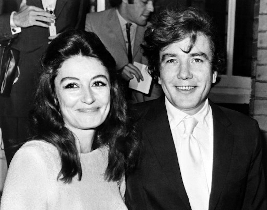 'Angry Young Man' actor Albert Finney dies aged 82