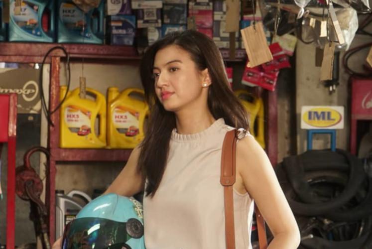 Orang Kaya Baru Draws Over 1 Million Viewers In 19 Days Entertainment The Jakarta Post