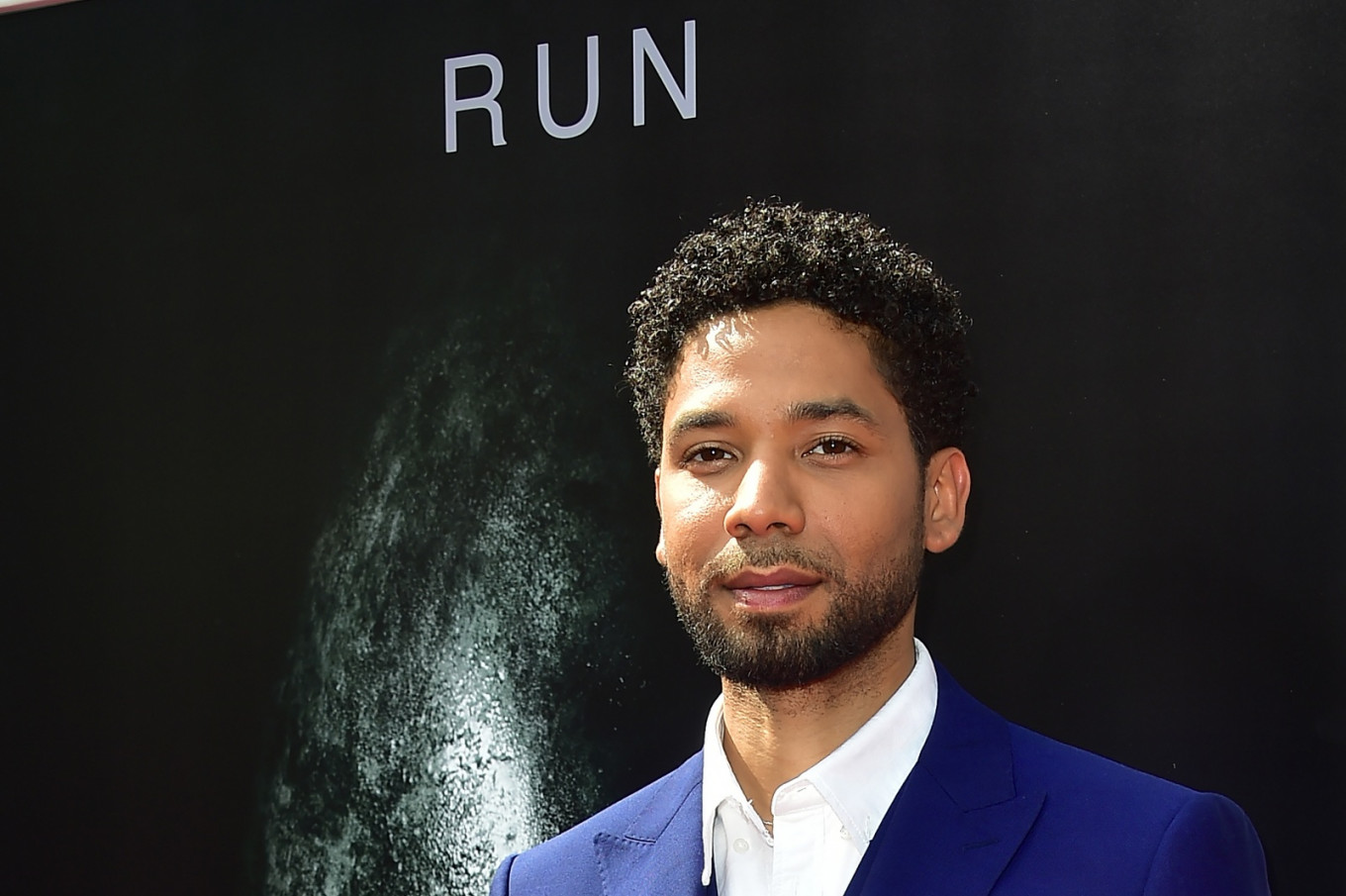 Jesse Jackson: Outrage Over Jussie Smollett 'Misplaced and Out of Control'