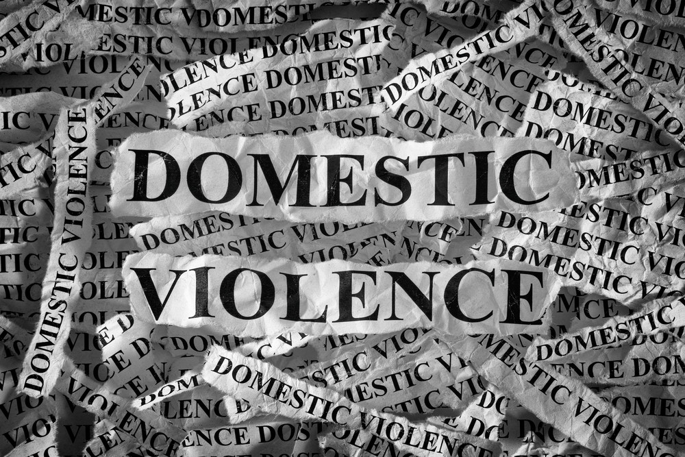 Blitar man allegedly kills wife, child