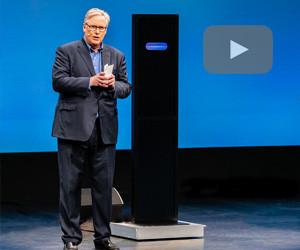 IBM says AI debate loss is still a win