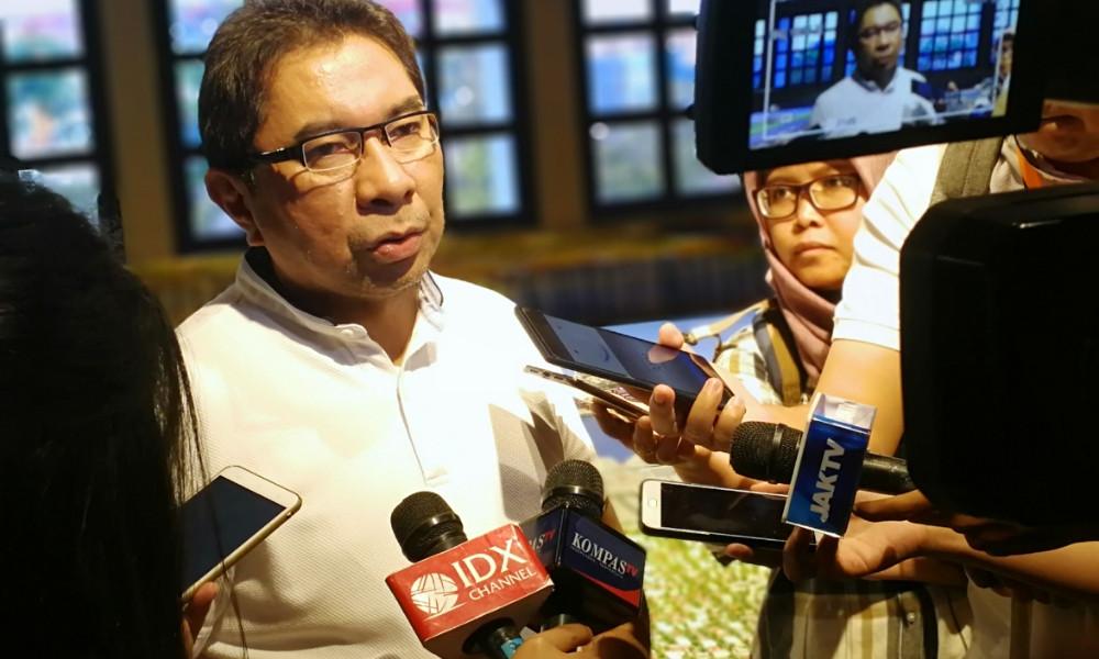 Pertamina, Pelindo II take baby steps toward digitalization