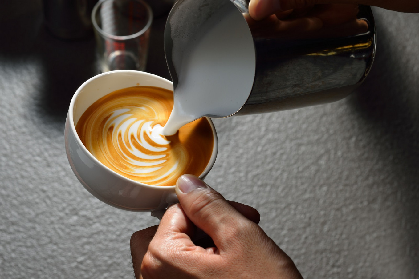 Latte factor and other small expenses that could lead your finances astray