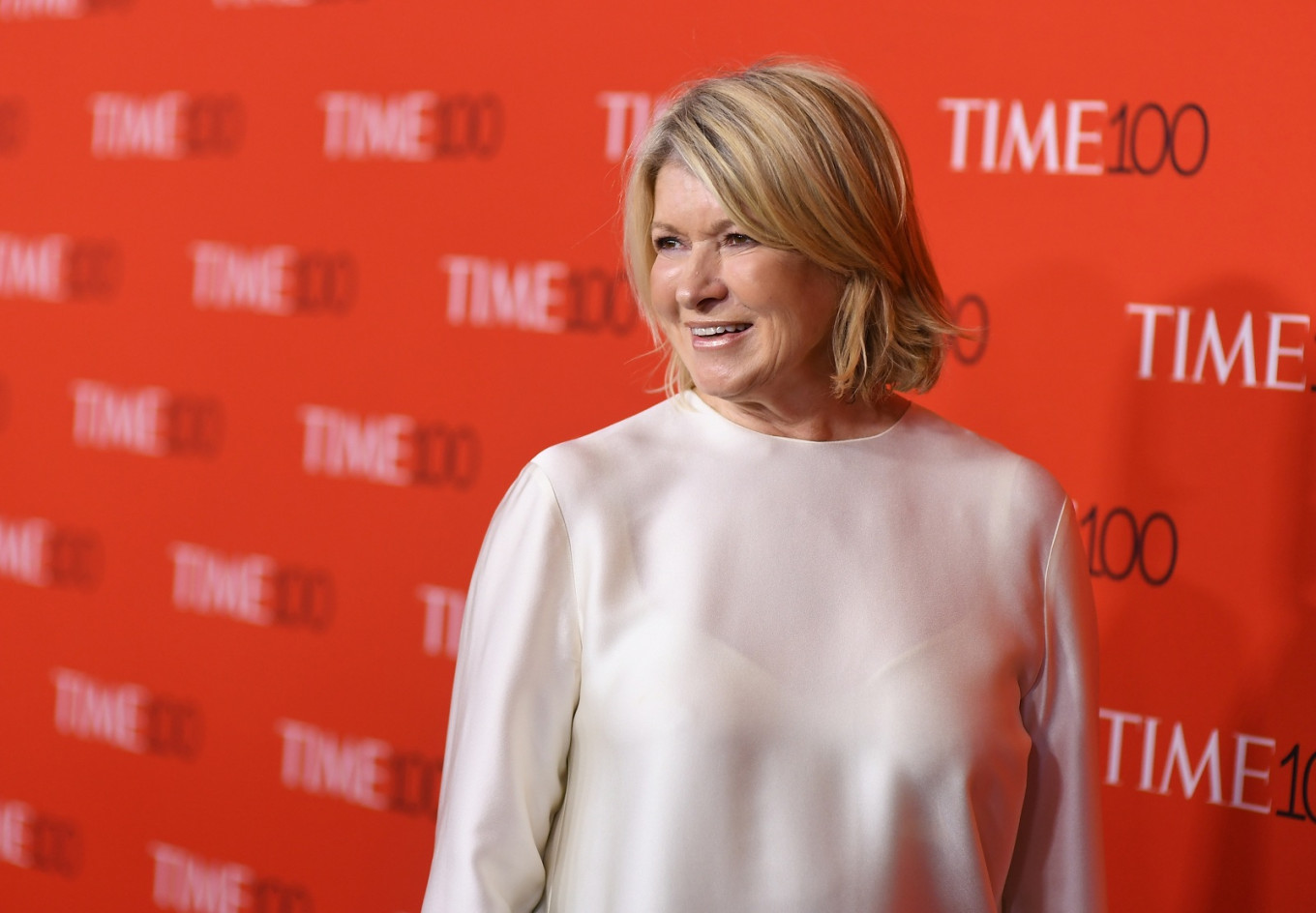 From Whoopi Goldberg to Martha Stewart, celebrities are developing new cannabis ventures