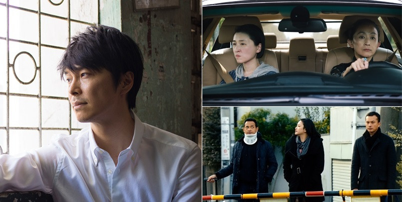 Film MusikMakan returns with award-winning movies