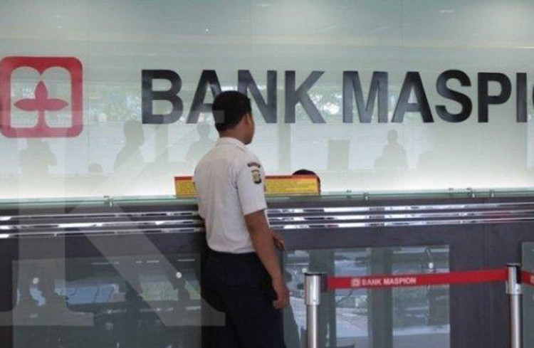 Small banks struggle to survive amid tough competition