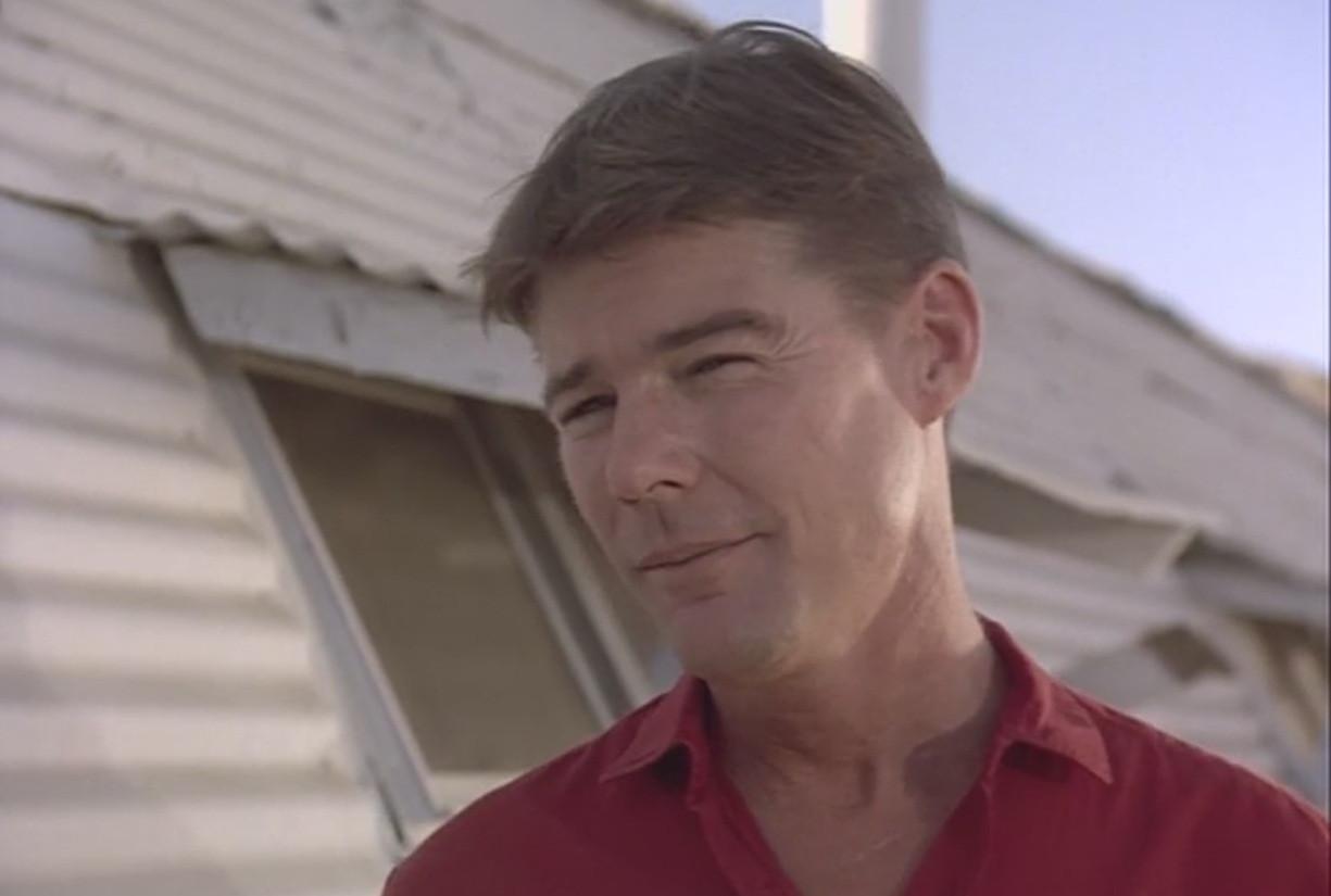 'Airwolf' star Jan-Michael Vincent dies at 73