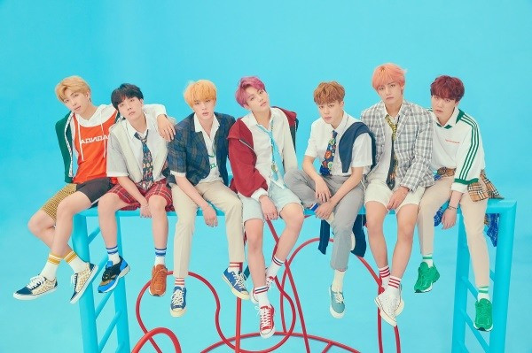 Limited-edition BTS-themed city passes on sale for visitors to Seoul