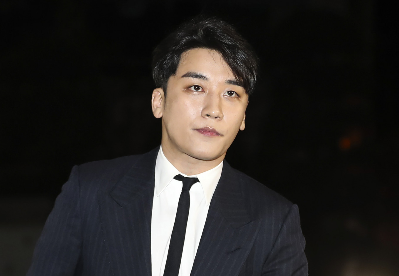 Sex, money and drugs: The controversy that ended Seungri's career explained