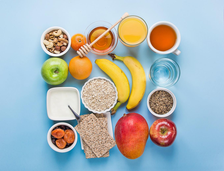 Jakarta disburses billions for child nutrition program