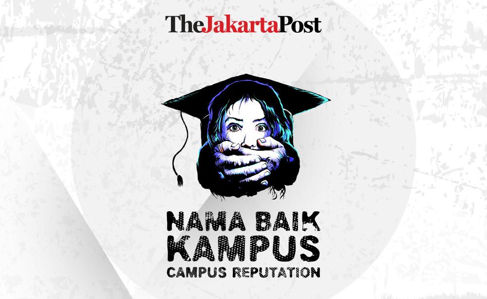 'The Jakarta Post' wins Tasrif Award for collaborative investigations