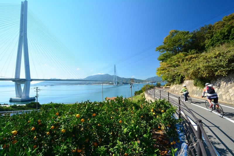 Discovering Hiroshima's vibrant side